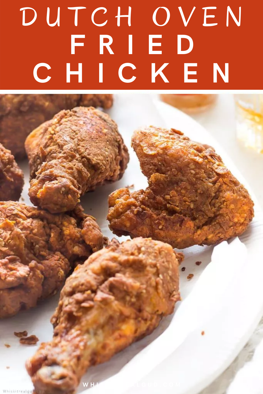 Fried Chicken Recipe Recipe In 2020 Chicken Recipes Perfect Fried Chicken Fried Chicken