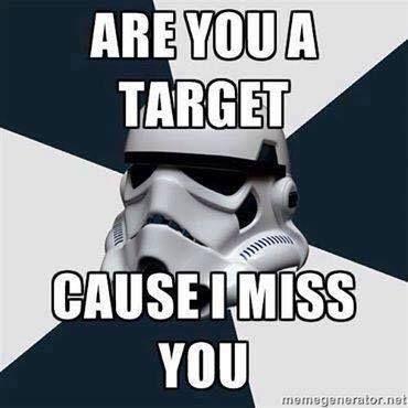 Star Wars Pick Up Lines Star Wars Humor Star Wars Memes Star Wars