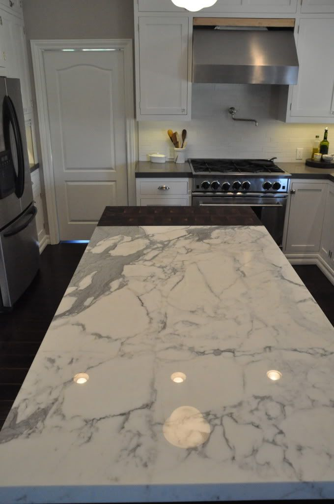Searching For Ideas Please Post Pictures Of Your Counter Tops