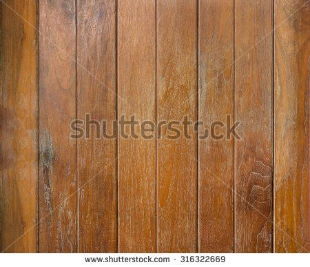 Dark Grunge Wood Texture Background Plank Panel Timber Backdrop
