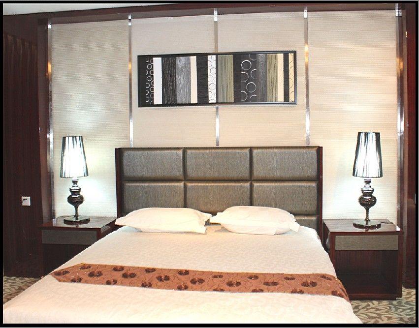 Luxury Hotel Bedroom Furniture For 5 Star Hotel Interior Design Interior Design Exterior Desig Luxury Hotel Room Hotel Interior Design Luxury Hotel Bedroom