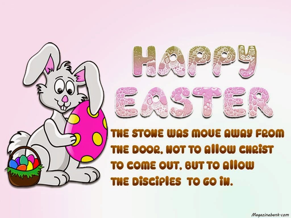 Easter Greetings Easter Saying Happy Easter Cards Happy Easter