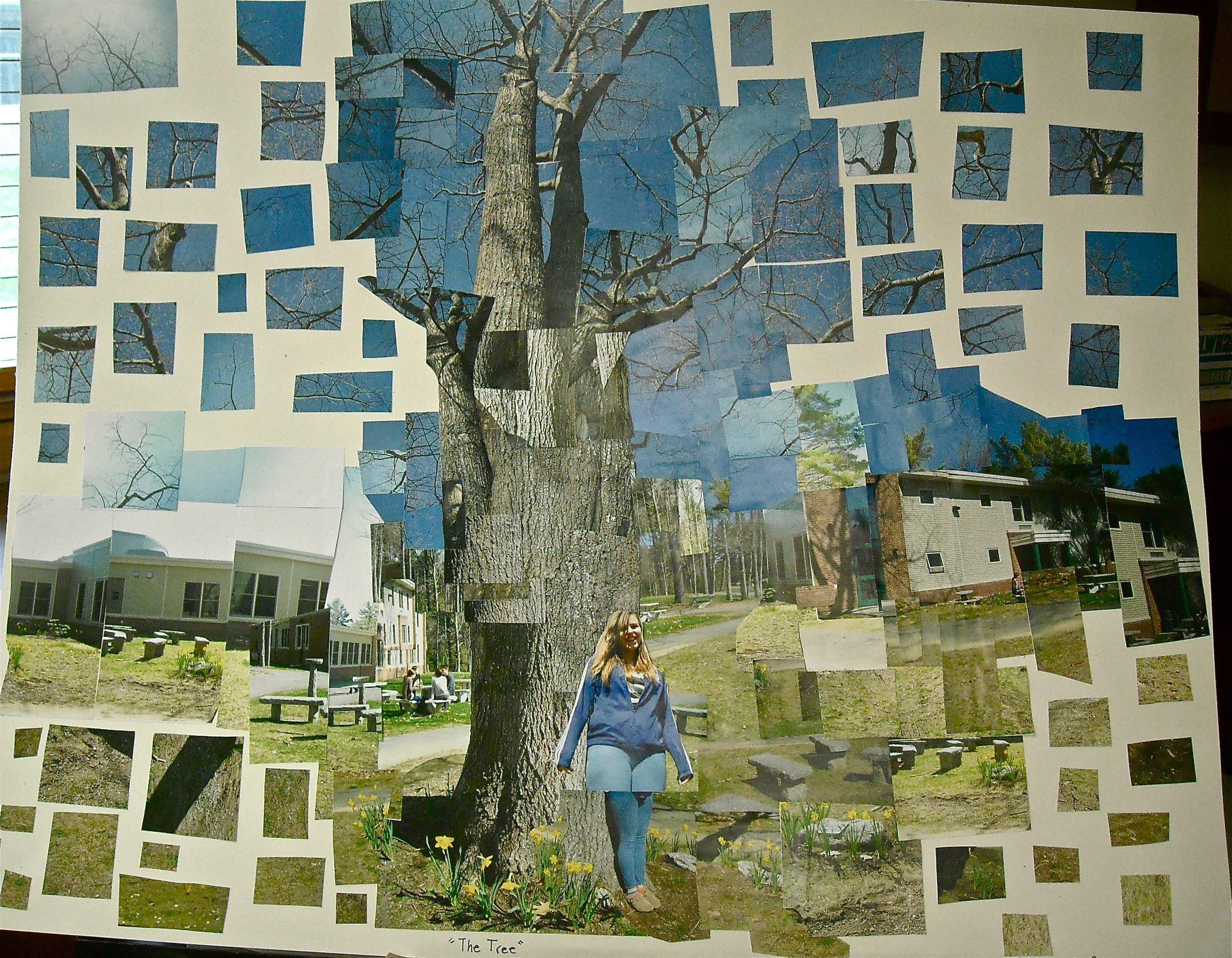 50+ Liberal arts college in boston crossword puzzle ideas