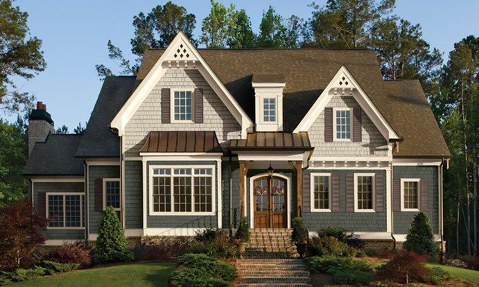 Portsmouth shake and shingles 8 cedar shingles royal building products · vinyl siding colorsexterior
