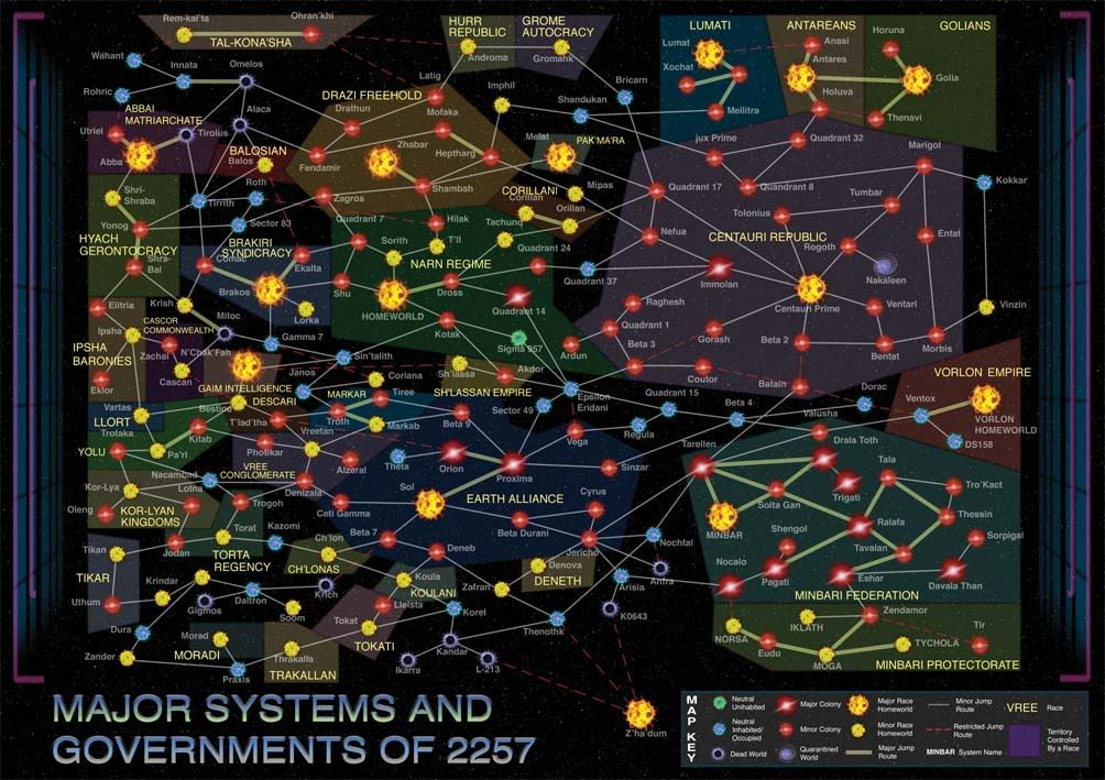 Remaking the Starfinder Pact Worlds Map on robotech schematics, star trek space station schematics, deep space 9 schematics, andromeda ships schematics, stargate schematics,