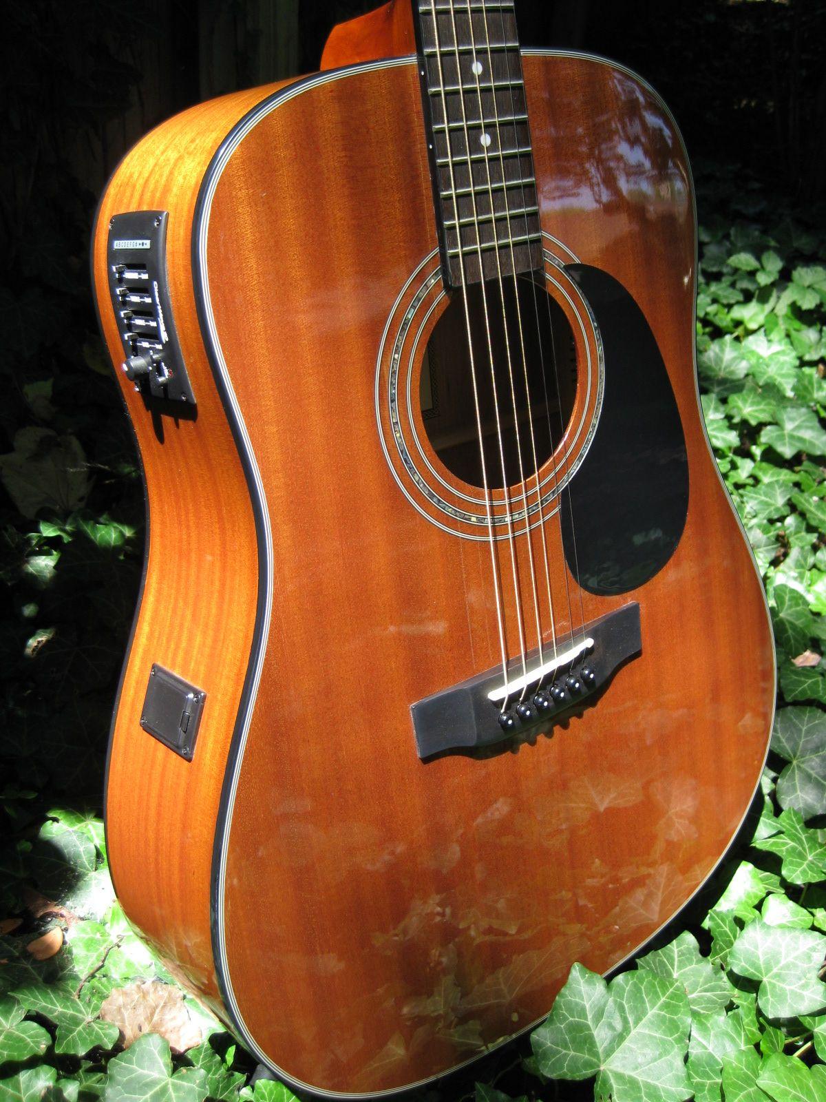 Zager Guitar Reviews Guitar Guitar Reviews Beautiful Guitars