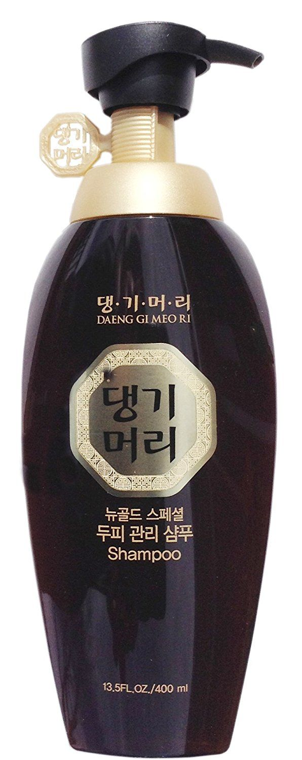 Doori Daeng Gi Meo Ri Premium Shampoo 400ml -- You can get more details by clicking on the image.