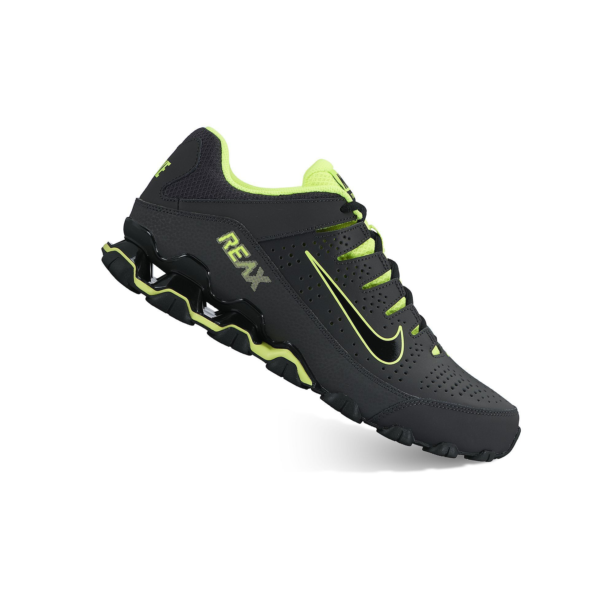 Nike Reax 8 TR Men s Cross-Training Shoes   Products   Pinterest ... 8f9c412e6fc3