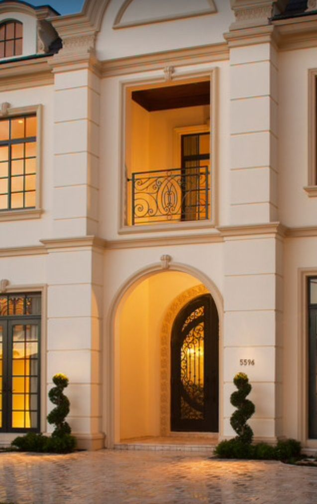 LuxuryHomes⭐️Houzz #Luxurydotcom | Millionaire Homes | Pinterest ...