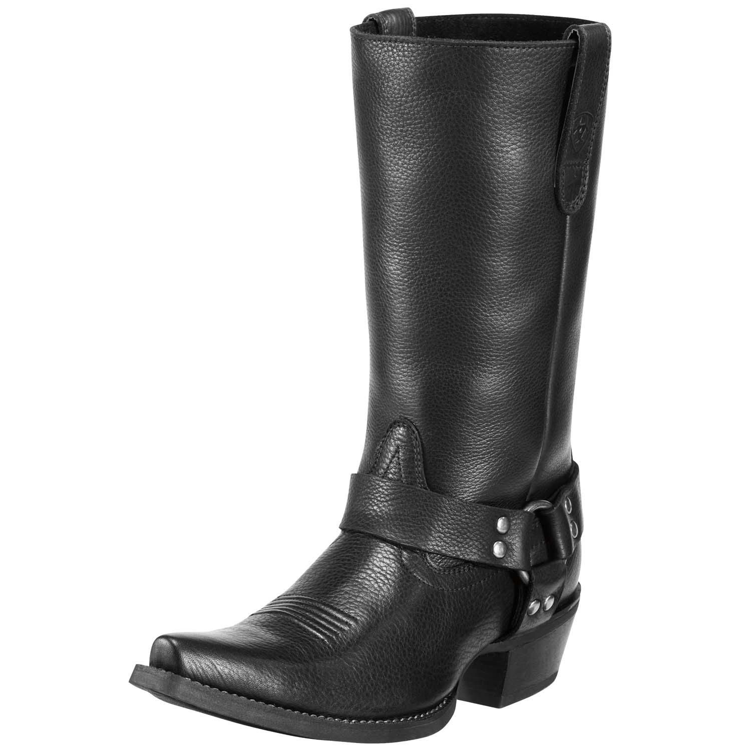 boots black wid cowboy smny comforter most prod hei new boot lasso women qlt p york sm s comfortable womens