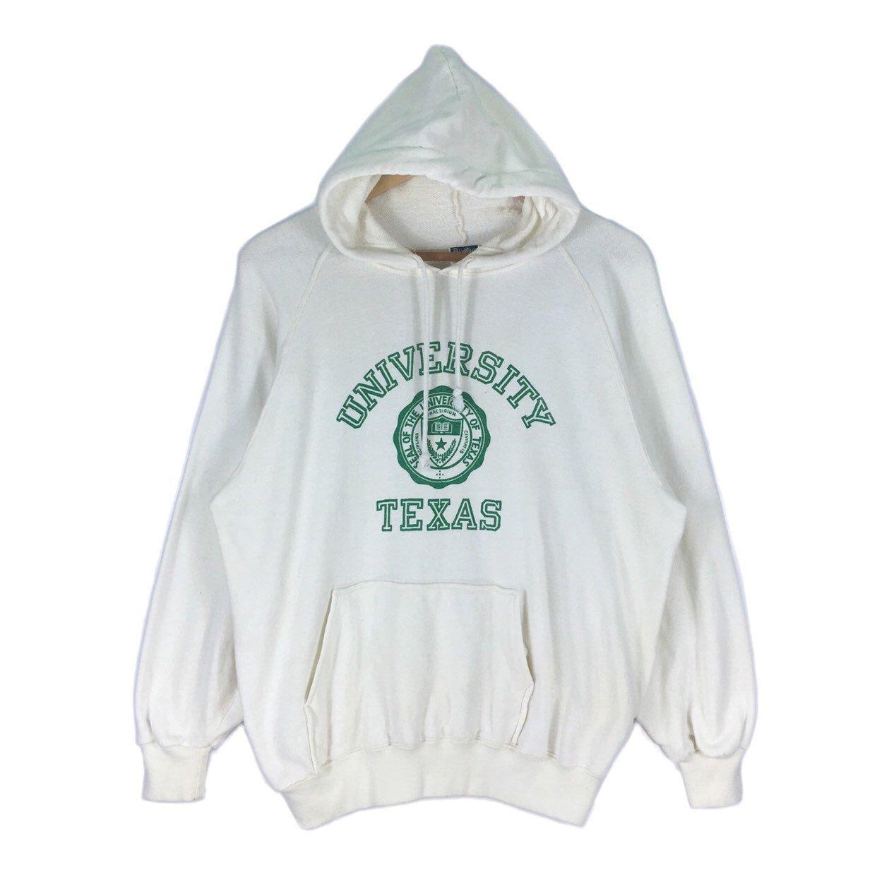 Vintage 90s University Of Texas Austin Sweatshirt Hoodie Made Etsy Sweatshirts Hoodie Sweatshirts Hoodies [ 1242 x 1242 Pixel ]