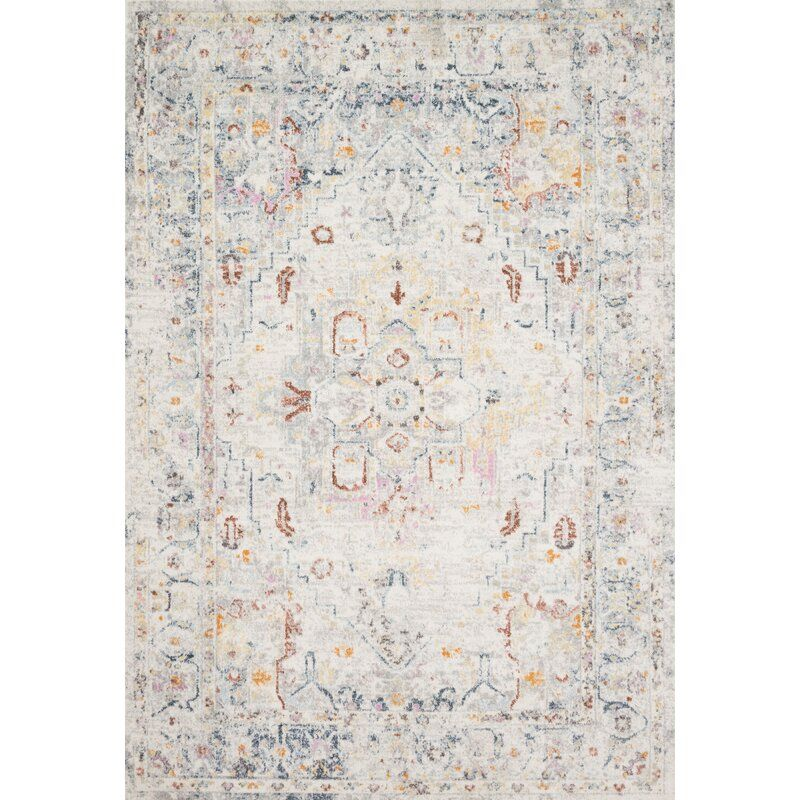 Ming Gray Area Rug Area Rugs Grey Area Rug Rugs