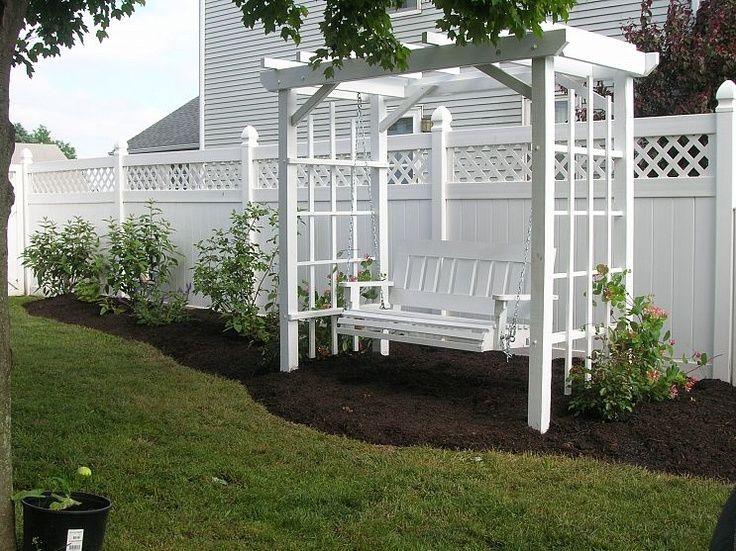Cele mai frumoase balansoare pentru gradina si terasa | Outdoors ...