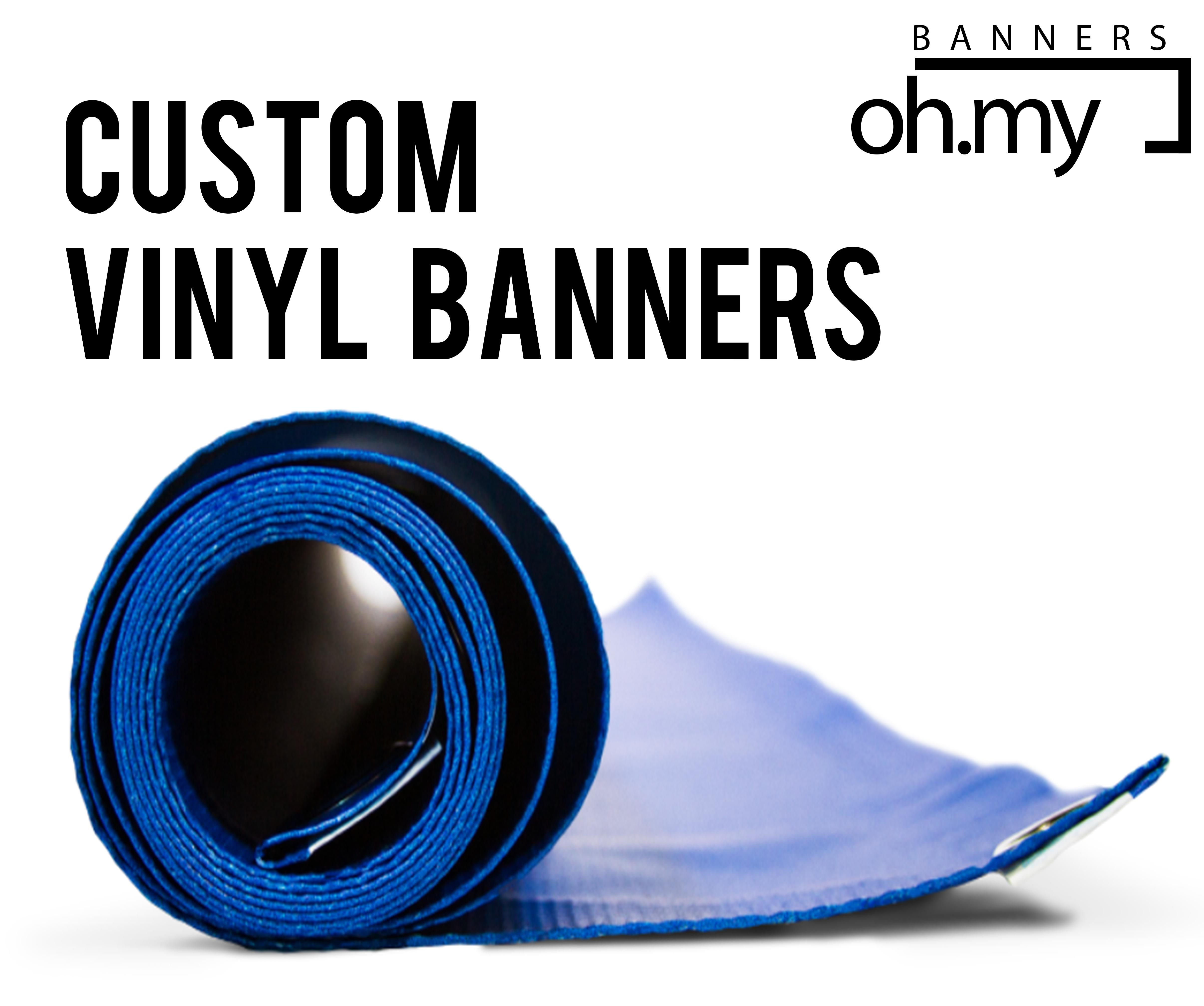 #Banner#Banners#Custombanner#Vinylbanner#vinylbanners#lasvegas#lasvegasthebestbannercompany#convention#conventionbanner#lasvegasconventionbanner #stepandreapeat #bannerstand #redcarpet