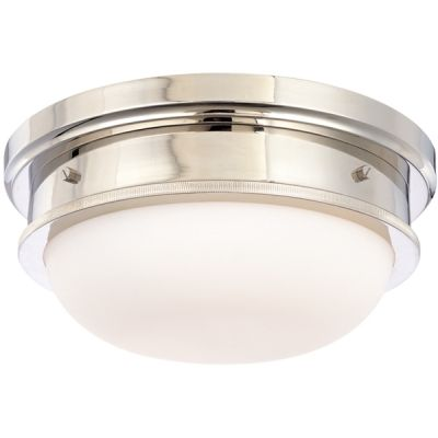 cheap for discount cf6c2 7b015 The Cottonwood Flush Mount Ceiling Light | Nautical Flush ...