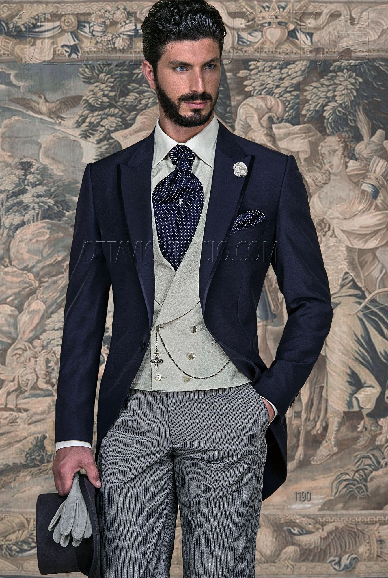 Ongala anzug hochzeit pinterest man style suit men and