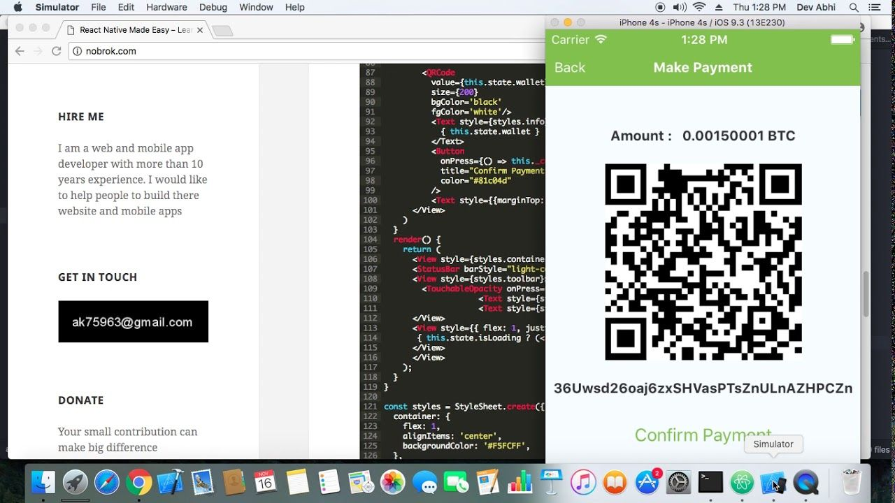 Https Encrypted Tbn0 Gstatic Com Images Q Tbn 3aand9gcrywb3lhtavnqs0ks Rp4ur21 Qq99kql5 Mg Usqp Cau