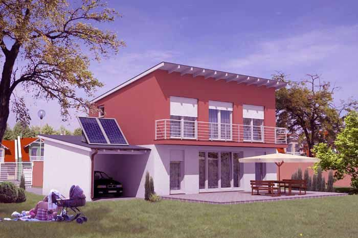 diseño de casas ecologicas 7