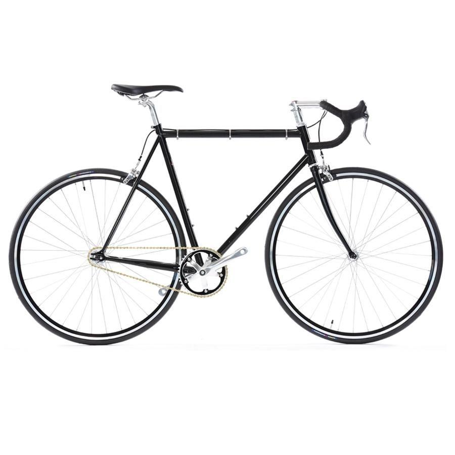 Wabi Classic Fixie Bike Performance Bike Bike