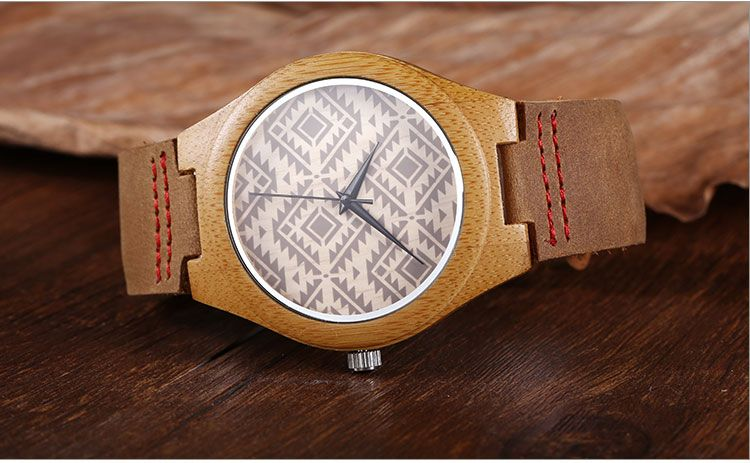 http://www.dx.com/p/men-s-leather-band-quartz-analog-bamboo-watch-coffee-1-s377-427345