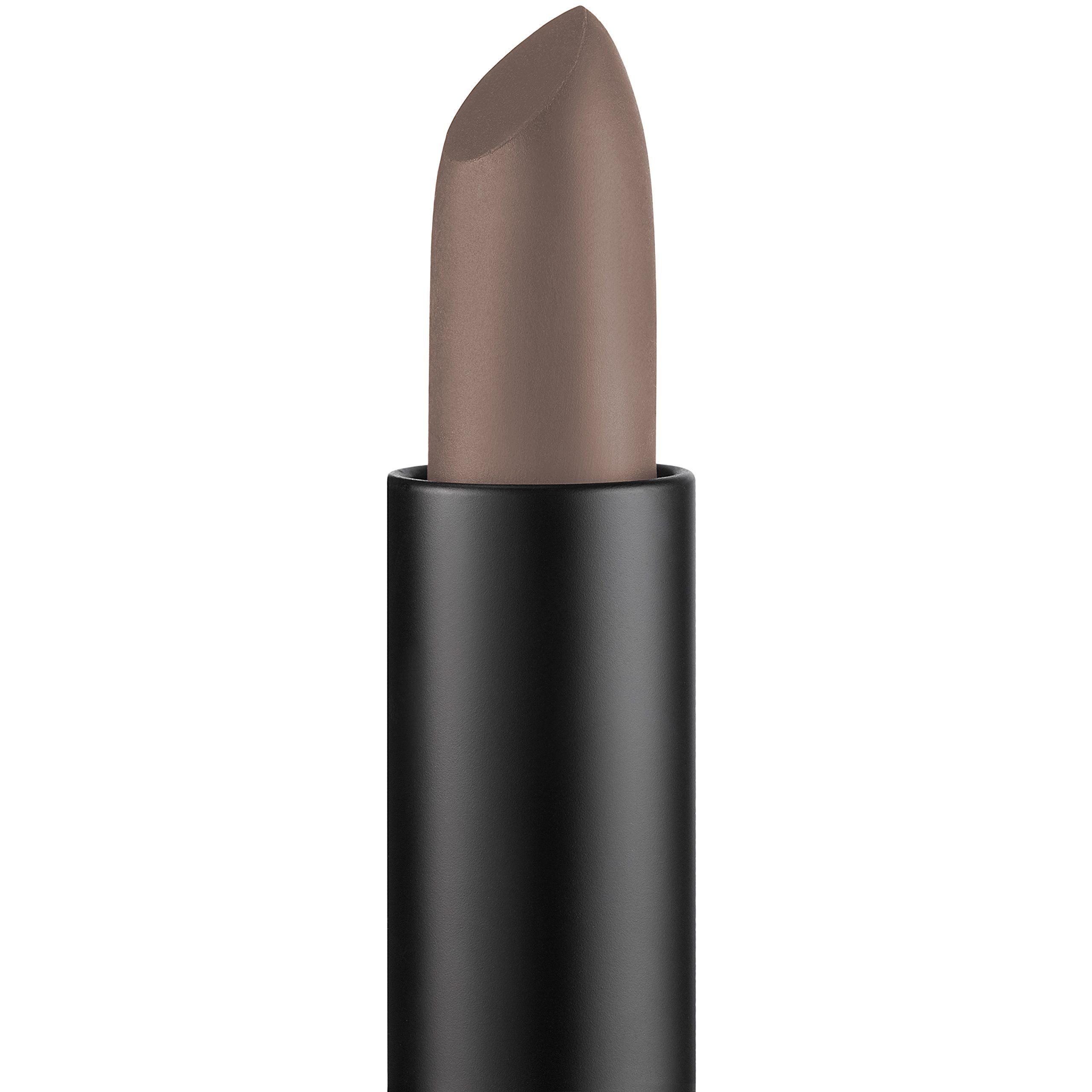 Maybelline Color Sensational Powder Matte Lipstick Carnal Brown 0 15 oz See this great