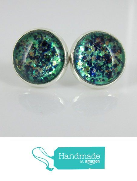 a0445001 Pin by Bunny & Frog on Interesting items | Stud earrings, Earrings ...