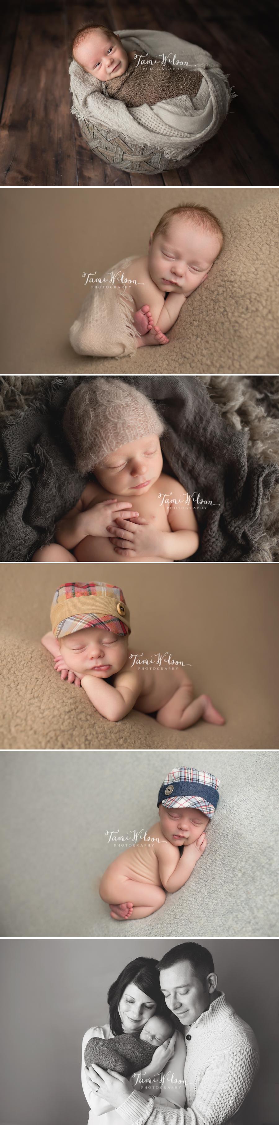 Baby declan denver newborn photographer https www amazon co