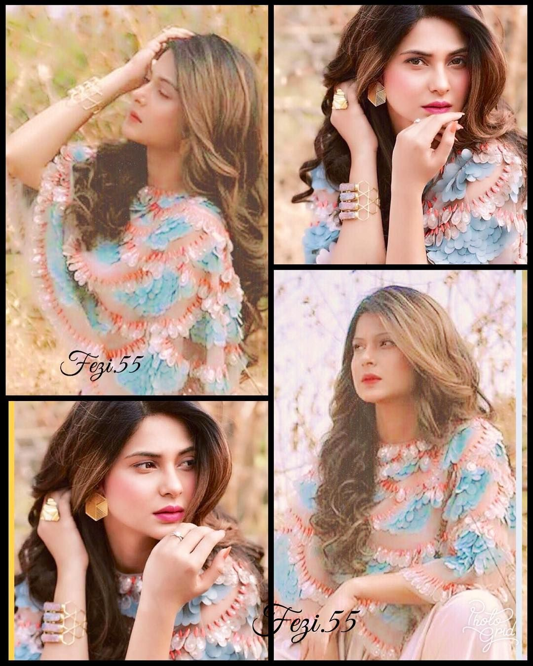 New The 10 Best Home Decor With Pictures My Beautiful Princess Repost Pinkvillatelly Get Repost Exclusive Pi Jennifer Winget Summer Looks Beautiful
