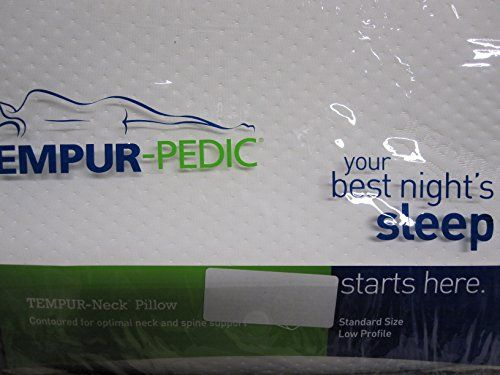 inspirational body review pillow amazon buytretinoincream and size tempurpedic info tempur pedic travel