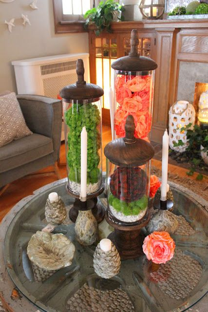 Bachmans 2016 Spring Ideas House Itsy Bits And Pieces Idea