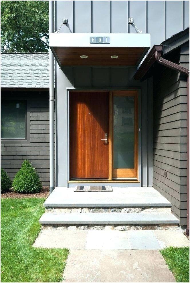 43 Stunning Walkway Ideas For Front Of House Ideas Walkwayideas Fasad