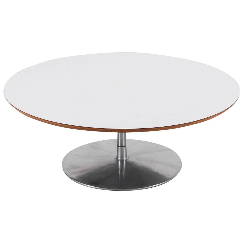 0c0d9b64d183e4c40bcc8d975af4bc7f Incroyable De Pied Table Basse Inox Schème