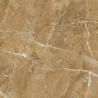Vitrified Tiles Sugar Finished Vitrified Tiles Sugar Vitrified