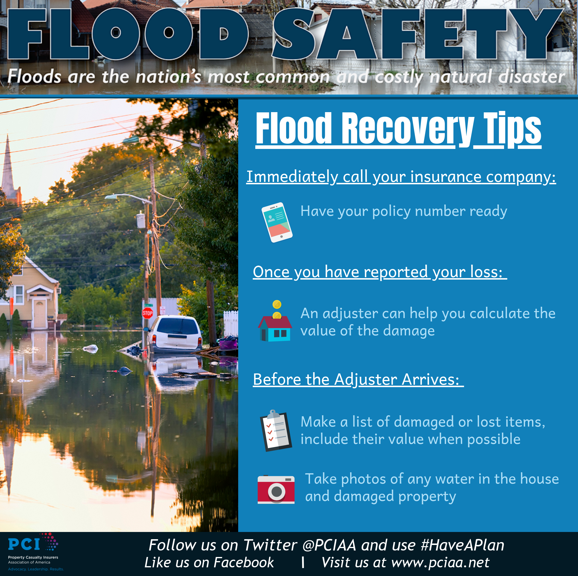 Pin By Danielle Surch On Natcat Infographics Natural Disasters