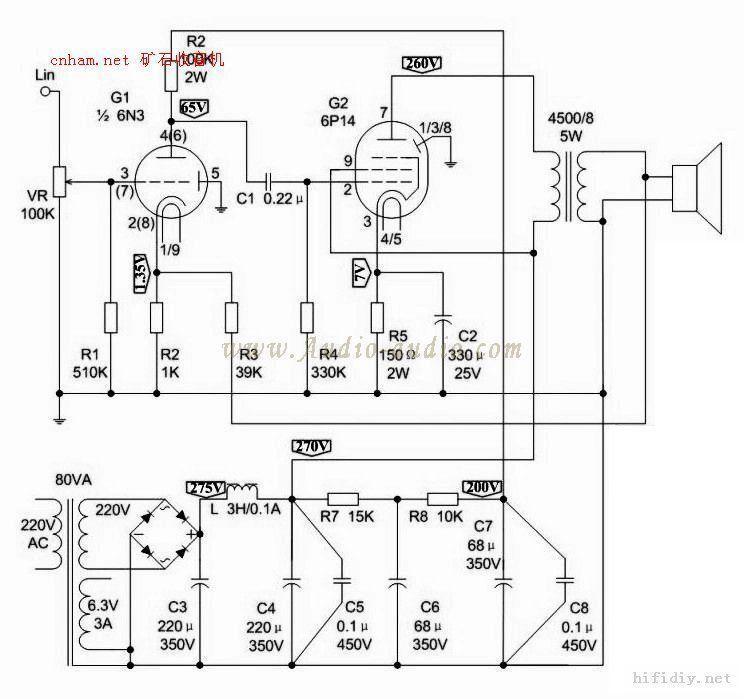u0130nnovation 01 tr adl u0131 kullan u0131c u0131n u0131n elektronik panosundaki