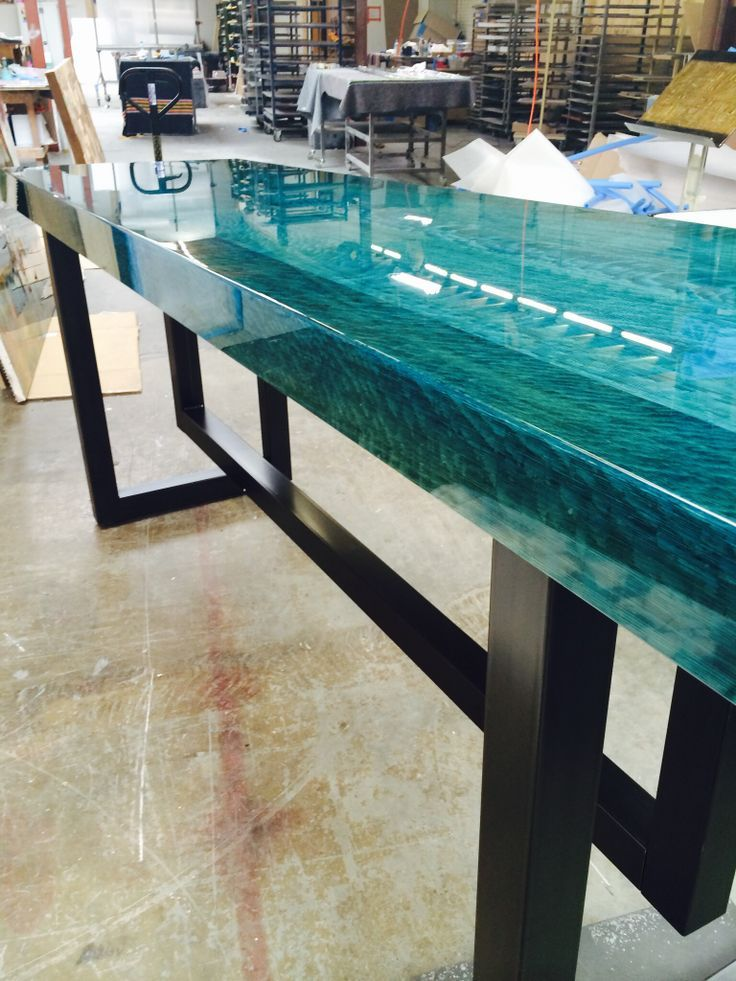 Image result for solid oak tree green corn color coating for Mobilia kitchen table