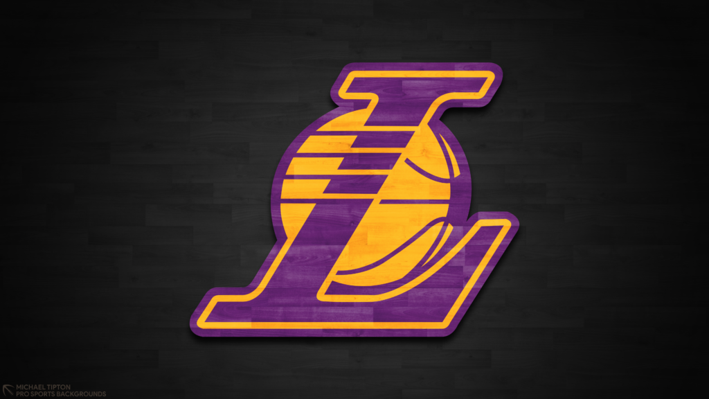 Los Angeles Lakers Wallpapers Pro Sports Backgrounds in