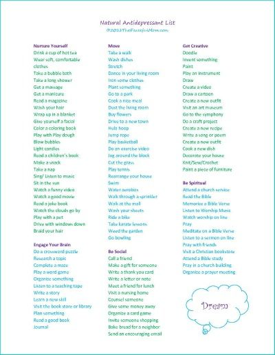 the peaceful pill handbook 2012 pdf