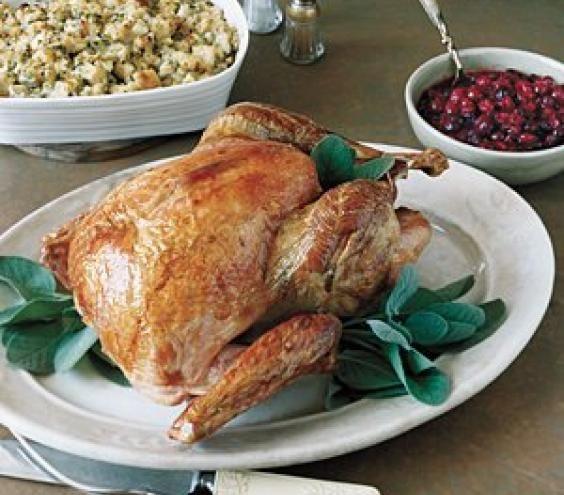 roasted turkey with sage recipe pinterest roasted turkey sage and food
