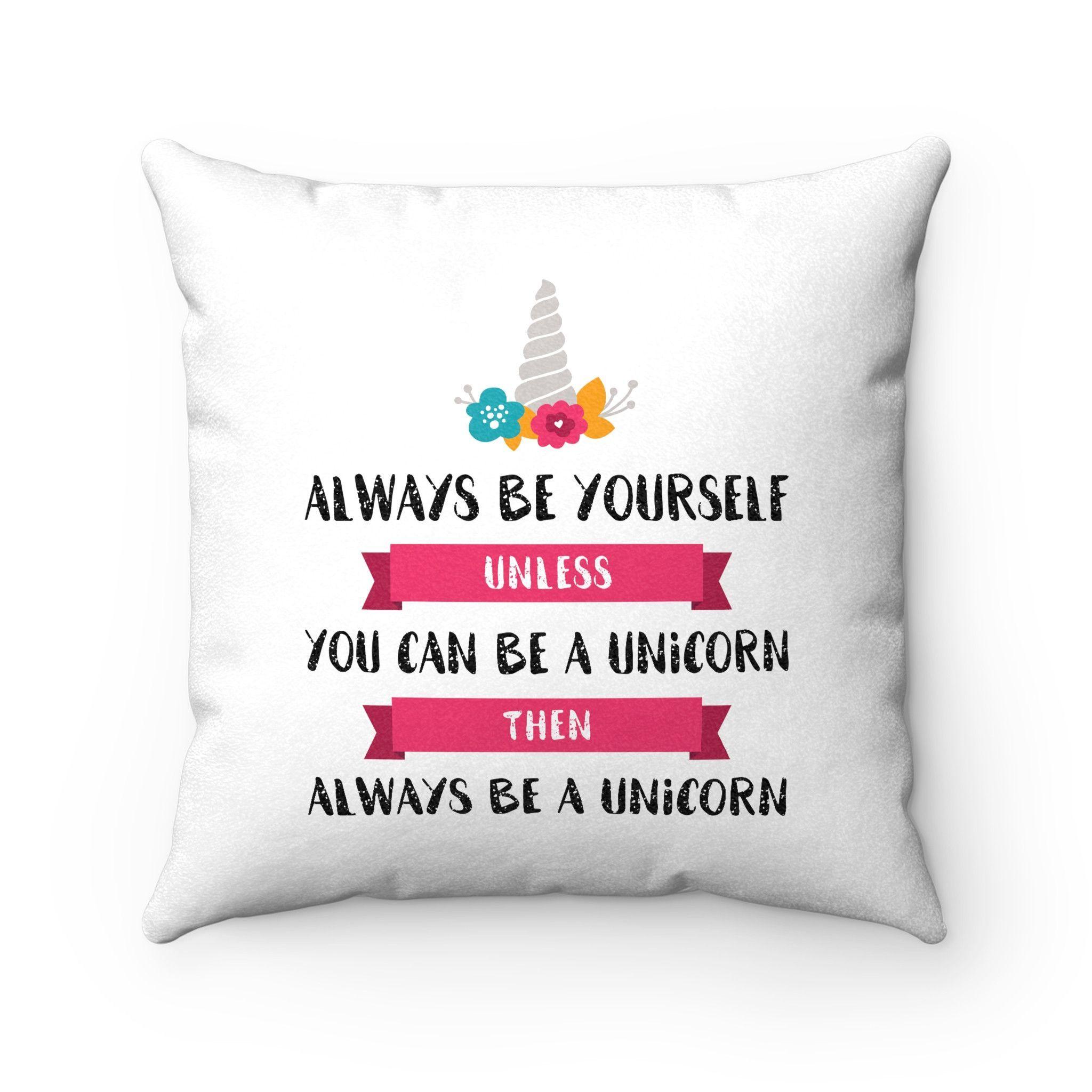 Always be a unicorn products pinterest unicorns and products