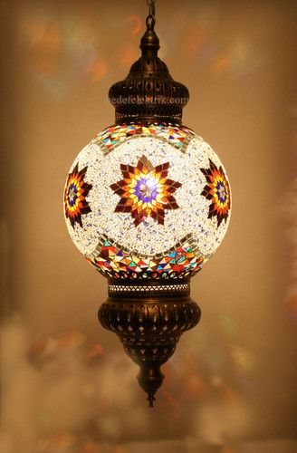 Pin By Hedef Aydinlatma On Galleria Of Lights Mosaic Lamp Turkish Mosaic Lamp Turkish Lamps