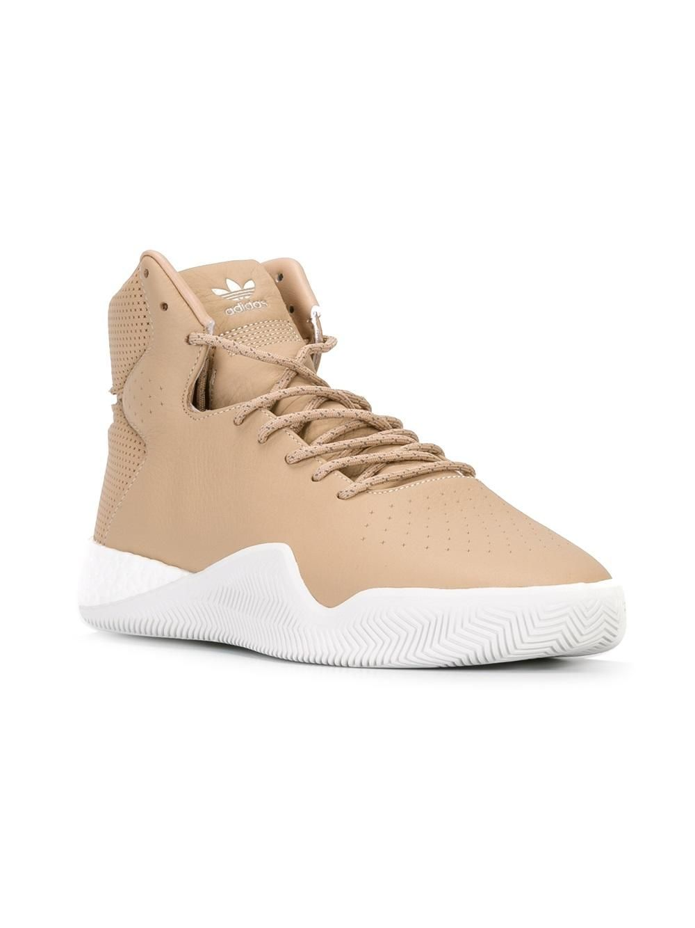 Adidas Originals tubular Instict Boost Hi Tops zapatos jordan