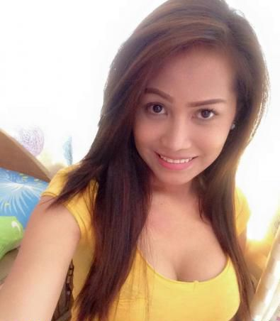 Filipina dating-site mit chat