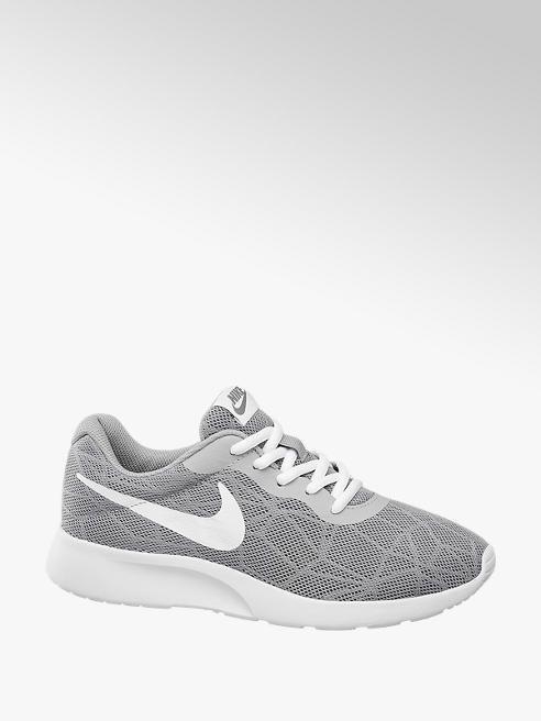 02c8014257 Nike Tenisky (koemeshi.net)