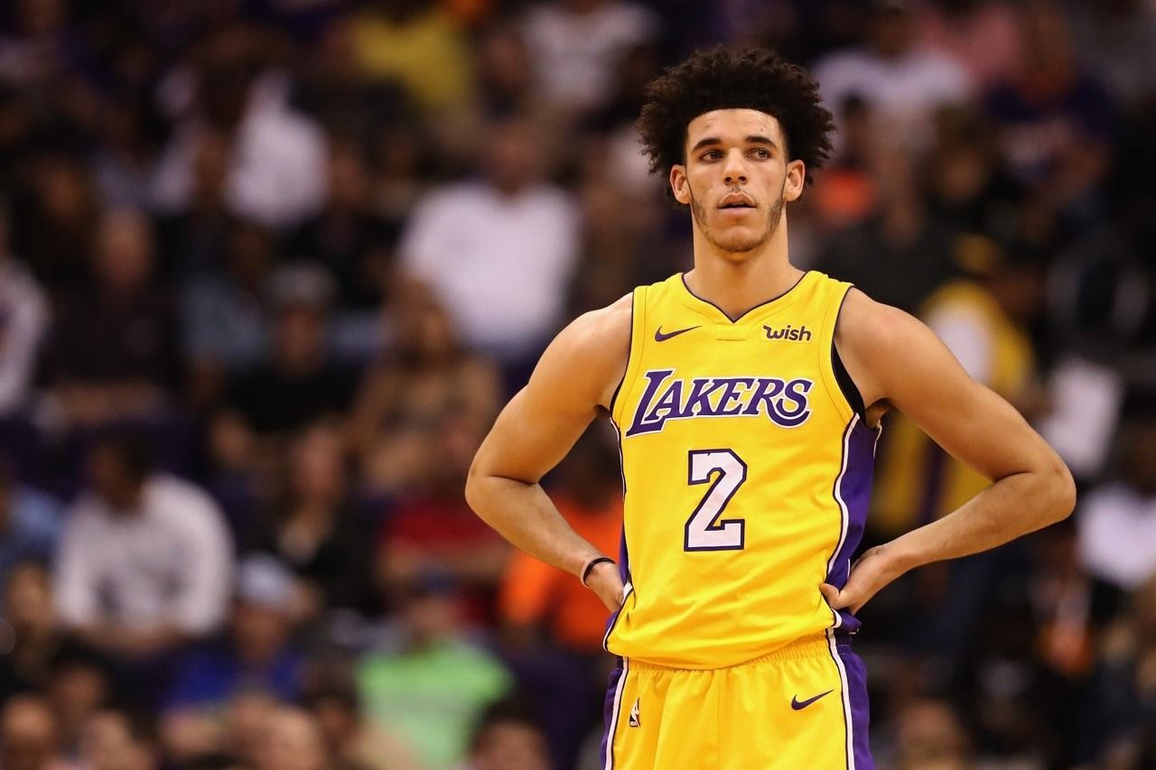Watch online Chicago Bulls vs Los Angeles Lakers live streaming for free.  The best place to find a live stream to watch… | Chicago bulls, Los angeles  lakers, Lakers