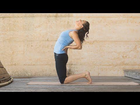 rachel zinman the author of yoga for diabetes has