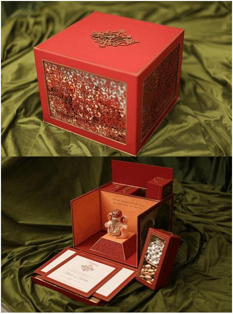 Ravish kapoor Design Studio Cards Pinterest – Studio Cards Wedding Invitations