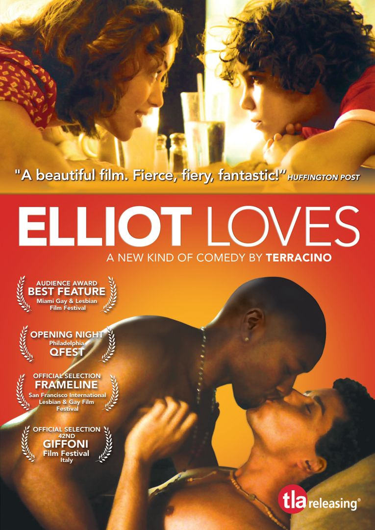Elliot Loves Elliot Loves, New Movies, Movies Online, Comedy Film, Film  Movie