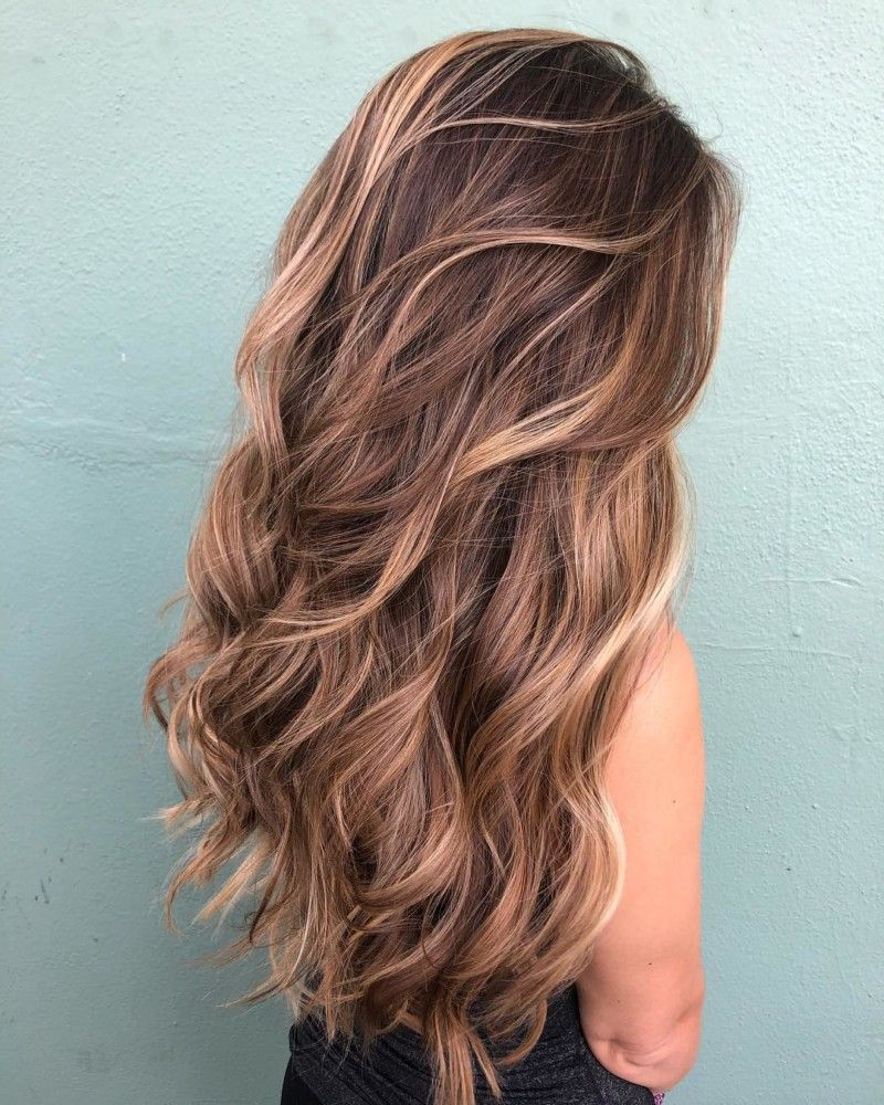 Trendy And Stunning Long Hairstyles 2020 The Undercut In 2020 Hair Styles Long Hair Styles Haircuts For Long Hair