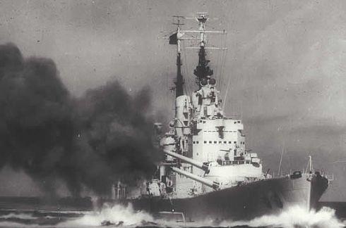 Royal And Merchant Navy Days Sir Robin Knox Johnston Royal Navy Ships Navy Day Hms Vanguard
